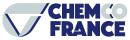 logo Chemco France